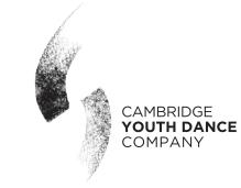 Cambridge Youth Dance Company